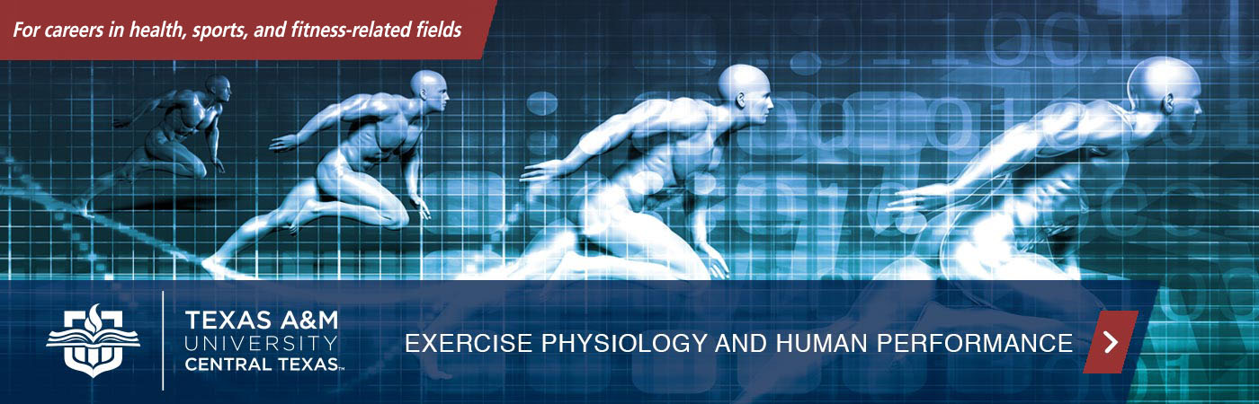 Exercise Physiology and Human Performance