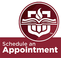 Talk to an A&M-Central Texas representative