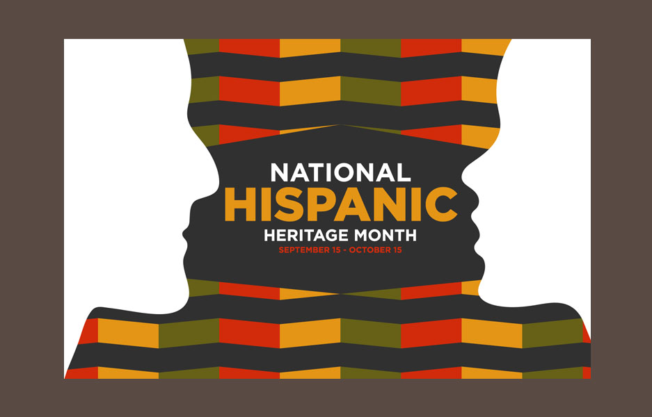 hispanic heritage month - photo #20