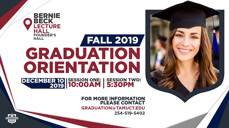Happy Graduation 2020.Fall 2019 Spring 2020 Graduation
