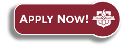 Apply to Texas A&M-Central Texas now!