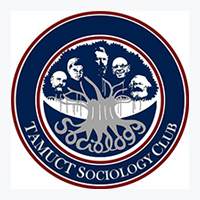 A&M-Central Texas Sociology Club Facebook page